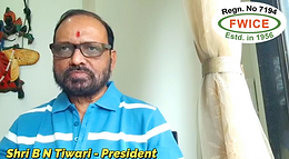 Divyanshi Sharma