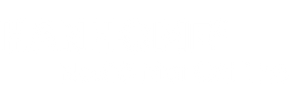 Logo Hanhomes.png