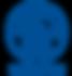 Logo-HANDICO5-1.png