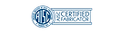 AISC Certification