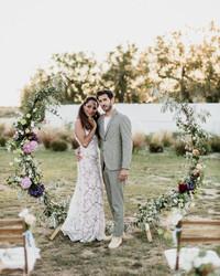 sebastienboudot-photographer-wedding-sho