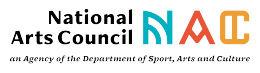 NAC logo.jpg