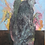 Thumbnail: Pascual Tarazona, The Way VIII, n.d. (front).  R16000.00 for double work