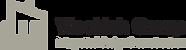 WoolrichGroup_Integr_logo.png