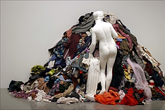 Pistoletto.png