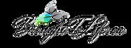 BTL_Logo.png