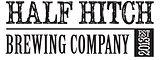 HalfHitch-logo.jpg