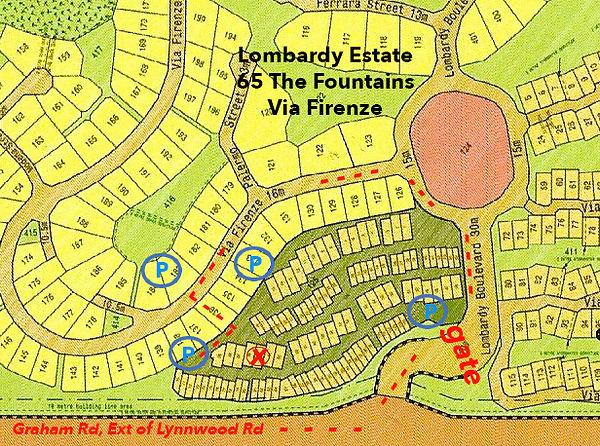 65 The Fountains map.jpg