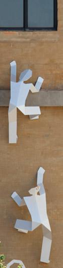Paper-trail,2014....Loerith