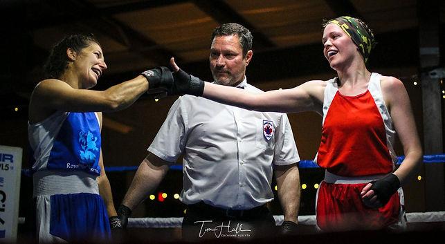 rival boxing gals_edited.jpg