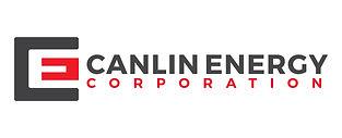 CANLIN ENERGY CORPORATION (1).jpg