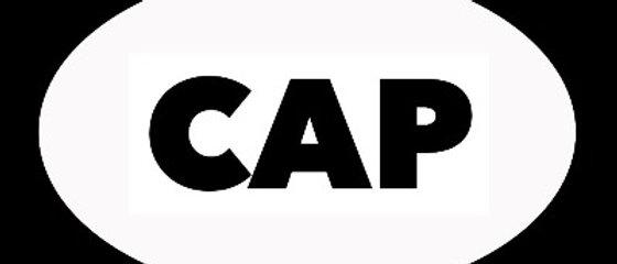 CAP Certificate in Contemporary Art Practice  R7500.00