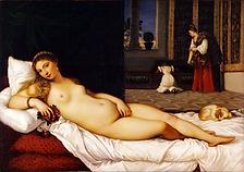Titian.png