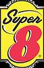 1200px-Super_8_Motel.svg.png