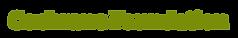 cf_logo_green (1).png