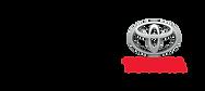 CT Logo Colour.png