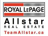 Royal LePafe Allstar_edited.png