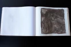 Irene Book