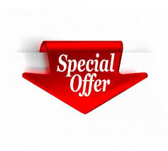 Special Offer R6000.00: Enrol for Certificate and save