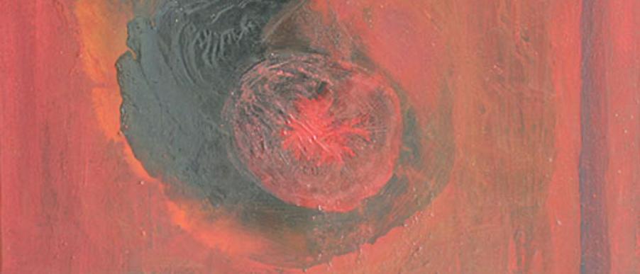 Pascual Tarazona, Deseos X, n.d.  R3600.00