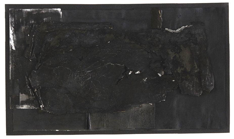 Alta Botha, piece, 2020. R65 000.00