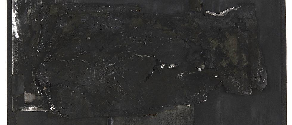 Alta Botha, piece, 2020. R82 600.00