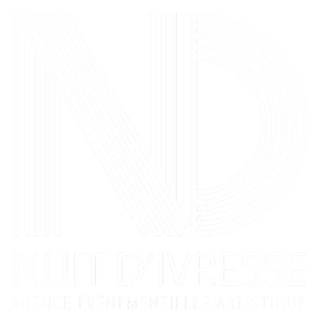 NDI-Logo-2K20-Blanc.png