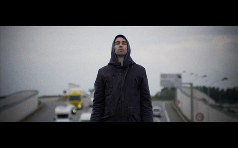 Joy In People - Short Film