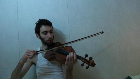 Industryalizer - Music Video