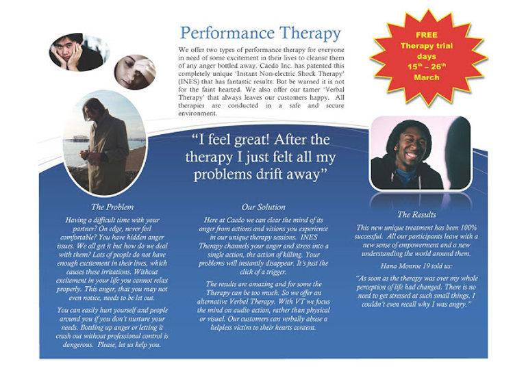 caedo leaflet 3 side 2.jpeg