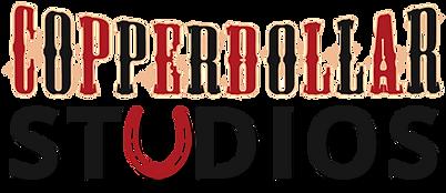 copperdollar-studios-brighton-logo.png