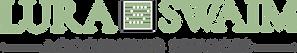 LSAS Logo COLOR.png