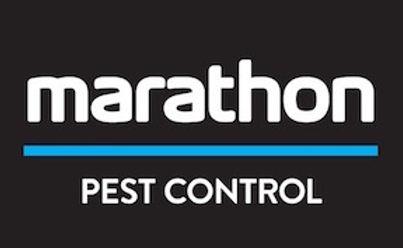 Marathon Pest Control Huntsville AL