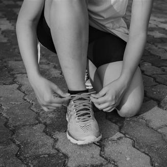 exercise-female-fitness-foot-601177.jpg