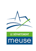 CD55-Meuse20logo-2015-copie-1.png