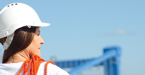 New Award to Recognize Women Leaders in Safety