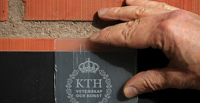 Will Transparent Wood Replace Glass in Construction?