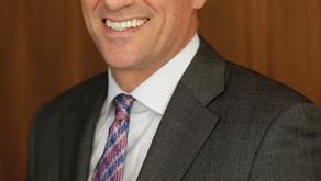 Skanska USA Head Elected Chair of NYBC