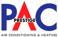 PRESTIGE_LOGO_WITHOUT_AIR_CONTROL_01.png
