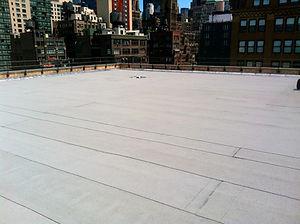 Roofing_01.jpg