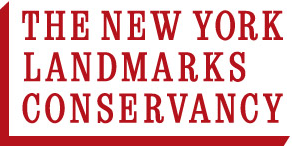 The NY Landmarks Conservancy is Honoring Apple