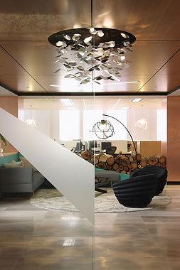 Siren-Design-Marque-Lawyers-2.jpg