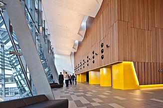 Great Hall 3.jpg