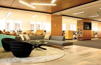 Siren-Design-Group-Marque-Lawyers-1.jpg