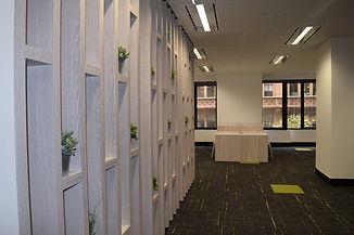 Chandler-Macleod-Sydney-Office-Level-4-_