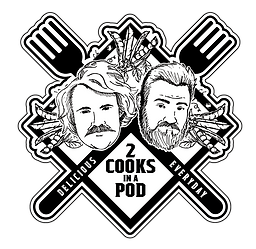 2COOKS-FINAL-01.png