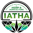 IATHA-LOGO-001-FULL-COLOR.png