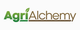 AGRI-ALCHEMY-Logo_flat-color.jpg