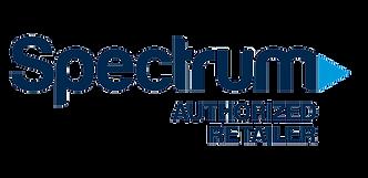 Spectrum-TV.png