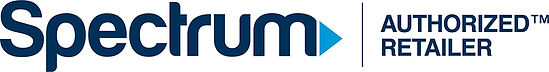 Spectrum Logo_sm.jpg